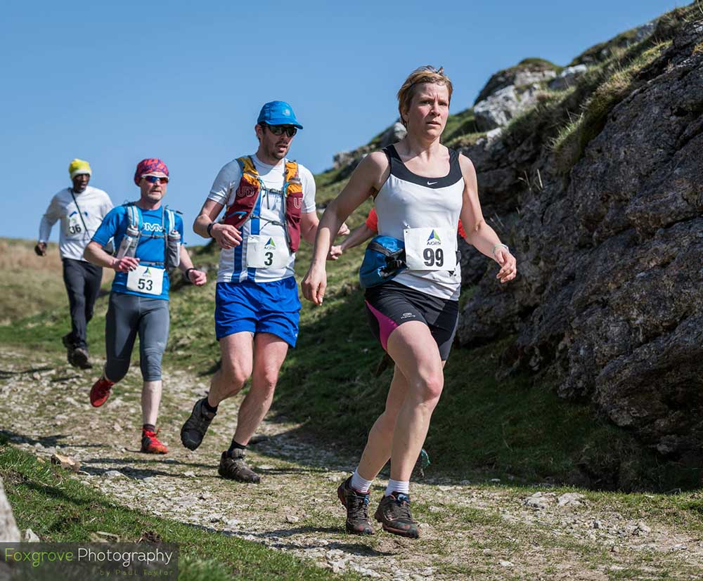 Due North Running Events gallery 26
