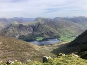 Read more about the article Wainwrights
